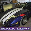 Project Black Light