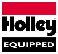 Holley Fuel Pumps