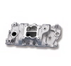 Intake Manifolds - Carbureted