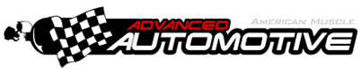 advanced auto logo
