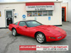 �96 Corvette Coupe ��Winnfield��