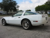 '92 Corvette Coupe - ''Snowball''